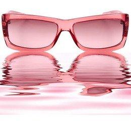 lenti-rosa